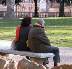 Leslie Jo Saul codependent relationships