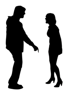 Conflict Management Help From relationship Coach Leslie Saul