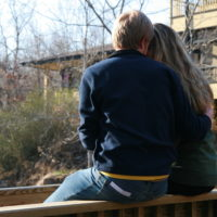 How to Determine Your Relationship Attachment Type