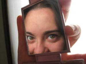 Leslie Saul-Mirror of Love