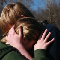 Tackling a Toxic Relationship