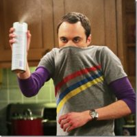 5 Lessons Sheldon Cooper Taught Us About Personal Boundaries